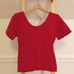3/$15 Red Top